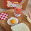 Thumbnail: Happy breakfast