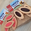 Thumbnail: Choco Barquette