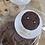 Thumbnail: Happy Cookie choco