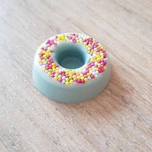 Donut's - La tête dans les étoiles