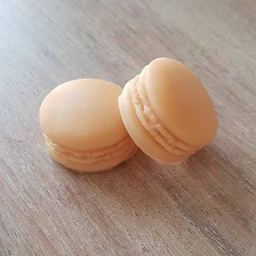 Macaron - dupe Opium