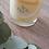 Thumbnail: Sweet - Citronelle