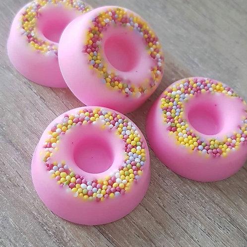 Donuts -Dragée
