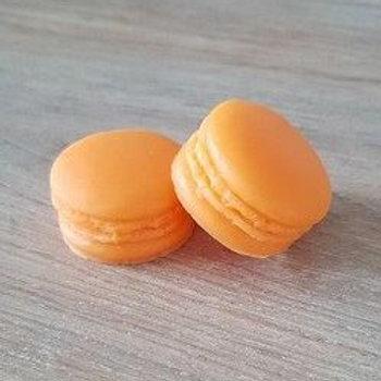 Macaron - Melon