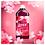 Thumbnail:  Macaron - Cajoline intense passion gourmande