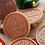 Thumbnail: L instant Cookies de Noël
