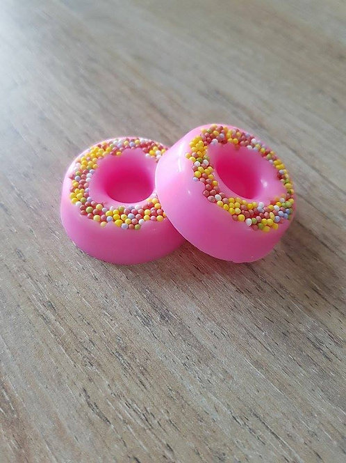 Donuts - Scandal dupe JPGaultier