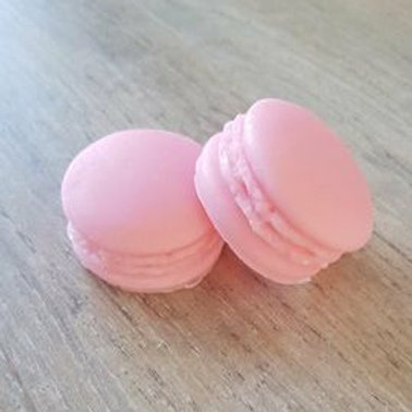 Macaron - Scandal dupe JP.Gaultier