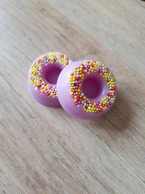 Donuts - Ange ou démon dupe Givenchy