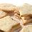 Thumbnail: Meringue - Cookies sugar vanilla