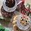 Thumbnail: Happy cookie de Noël
