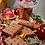 Thumbnail: Les sucreries des lutins