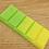 Thumbnail: Tie and dye bar