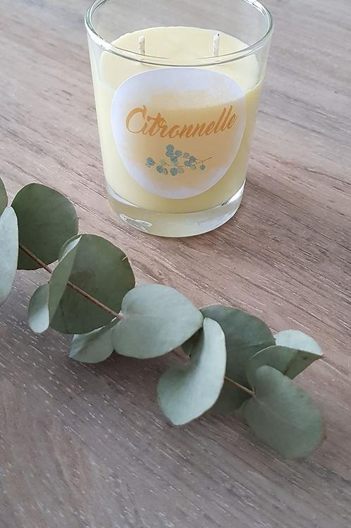 Sweet - Citronelle