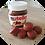 Thumbnail: Cannelé - Nutella