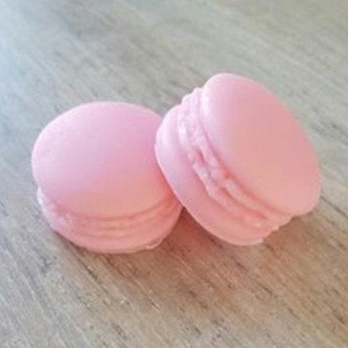 Macaron - Lenor unstoppable spring