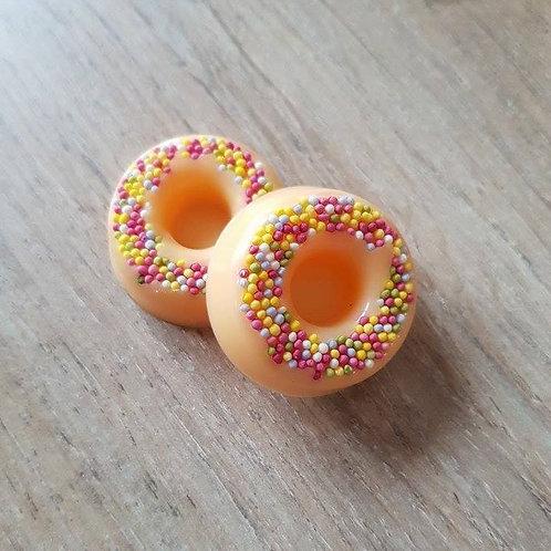 Donut's - Canelle Orange corsée