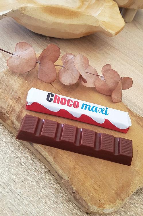 Choco maxi