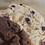 Thumbnail: Happy Cookie