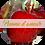 Thumbnail: Liégois - Senteurs Gourmandes