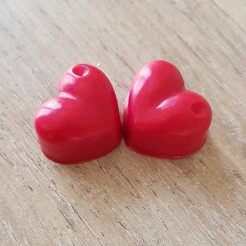 Coeur - Sucre d'orge