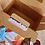 Thumbnail: Box de Noël à composer