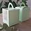 Thumbnail: Boîte pour Bougie