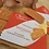Thumbnail: Speculoos