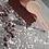 Thumbnail: Mon moëlleux au chocolat