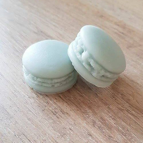 Macaron - Costard cravate