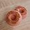 Thumbnail: Donuts - Rêve d'Orient