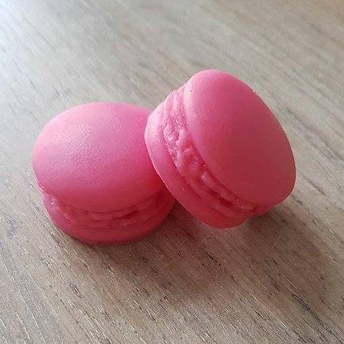 Macaron - Fraise Tagada