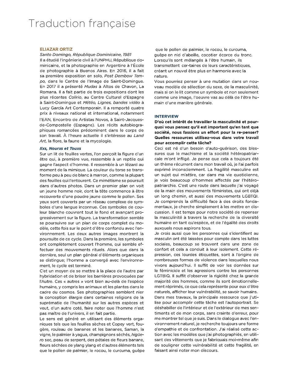 Catalogo_27_Concurso_Eduardo_León_Jimen