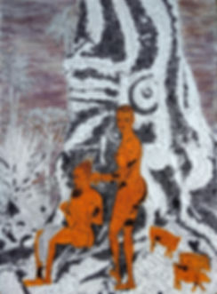 Tree_Kolection_II_Sa_Kwa_Jabillerxs_II_.