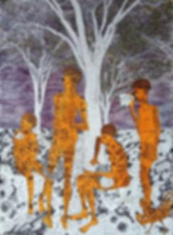 Tree_Kolection_II_Madras_Jabillerxs_III_