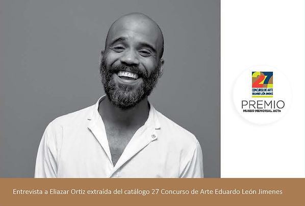 Entrevista_Catalogo_27_Concurso_Eduardo_