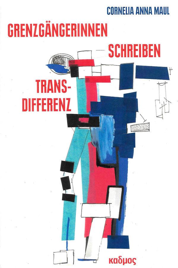 cubierta del libro Trans-differenz.jpg