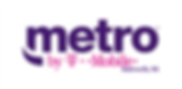 metro by T-mobile Logo#2.png