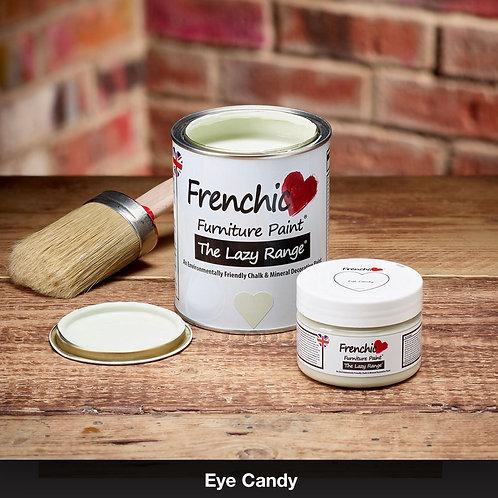 Eye Candy 750ml
