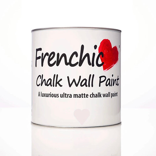 Sweet Cheeks Wall Paint 2.5 ltr