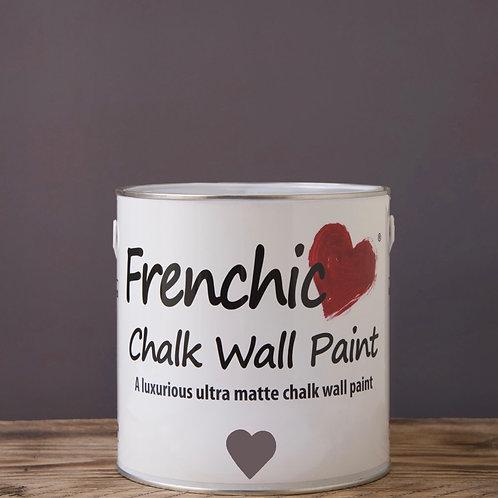Velvet Crush Wall Paint 2.5l