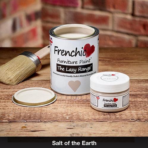 Salt of the Earth 750ml