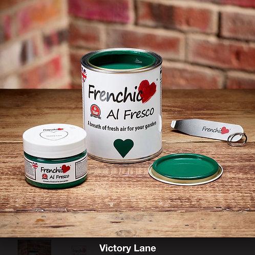 Victory Lane 750ml