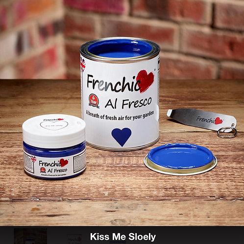 Kiss Me Sloely 750ml