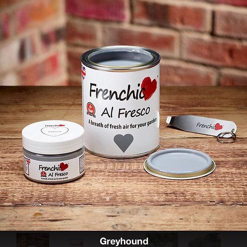 Greyhound 750ml