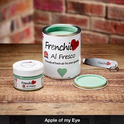 Apple Of My Eye 750ml