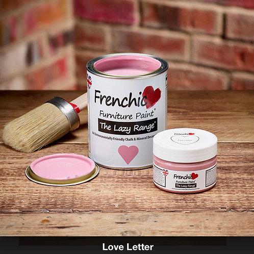Love Letter 750ml