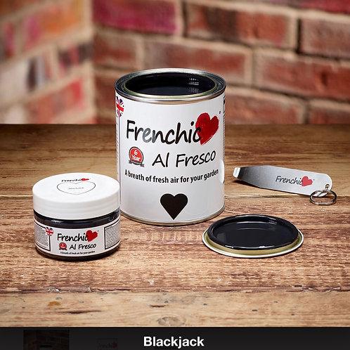 Black Jack 750ml