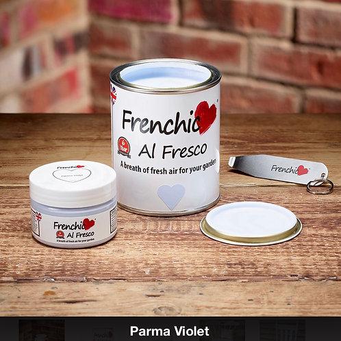Parma Violet 750ml
