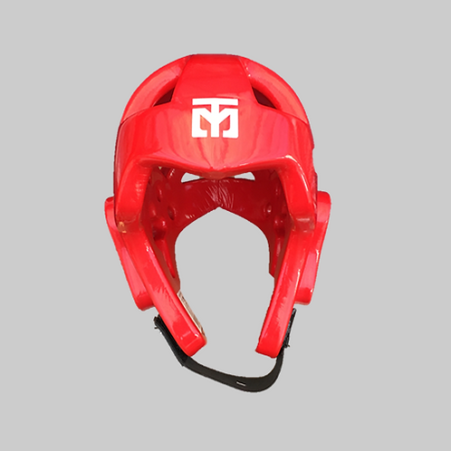MOOTO Dipped Foam Head Guard - XL Only